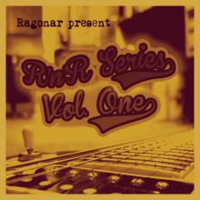 R'n'R Series Vol.1