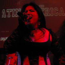 premios rock latinoamerica 2012