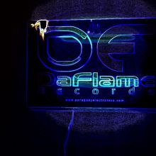 Daflame Records