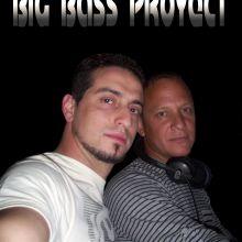 BigBasProyect