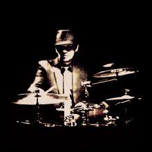 D D Jazz Band
