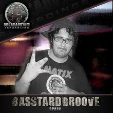 basstard Groove