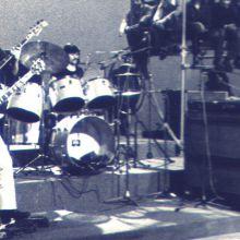 Atila TVE 1977