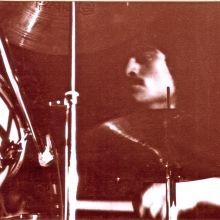 J.Punyet, Atila, 1976