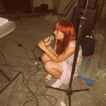 Componiendo Verano 2012