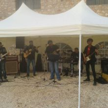 Hornachuelos-2013
