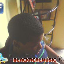 BlackRealMusic