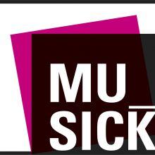 Mu_Sick Productions