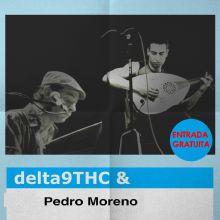 cocierto: delta9THC