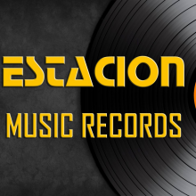 ESTACION MUSIC
