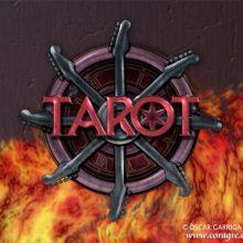 TAROT Rock Band