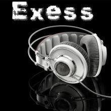 Exess