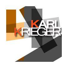Karl Krieger