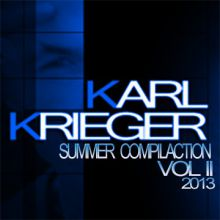 SUMMER COMPILACTION VOL 2 - 2013