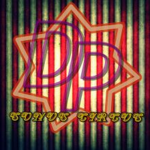 Potada Sonus Circus