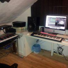 Pikotto Studio