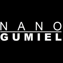 Nano Gumiel