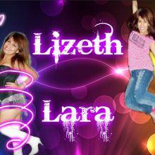 Lizeth Lara