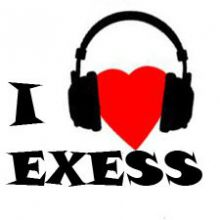 I Love Exess