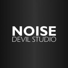 Noise Devil Studio