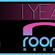 1 YEAR OF ROOMBA RECORDS!