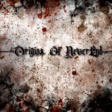 Origins Öf NeverEnd (Blood)