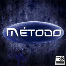 Caratula disco Método