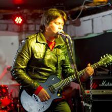 Emilio soto 2013