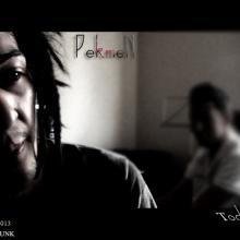 PekmeN (Todo Vuela) -Disco en Venta