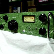 MK-1211 DELAY-3