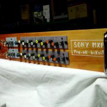SONY MXP-3000 dual mik pre-ek-3