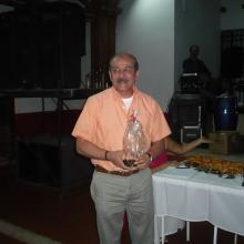 Premio ADIH 04-09-10