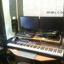 Versión 8 - 2013