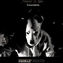 PekmeN & Sate -Videoclip-(Combatir)-2013