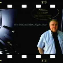 banner blog Tony Bosikovich
