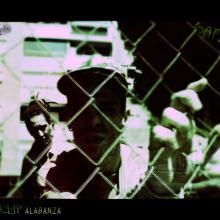 PekmeN & Sate -(A.L.A.B.A.N.Z.A)-Videoclip.2013