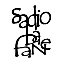 Sadio Ba Fane Logo