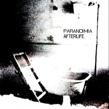 "PARANOIMIA ""Afterlife"""