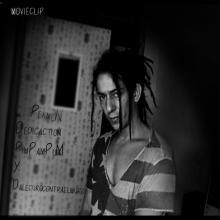PekmeN Rasta (Pim-Pam-Pum-Dalecontraelmuro)-Track+Video2013