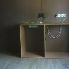 (1) Paso a paso mi home studio