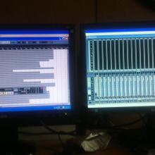 (3) Paso a paso mi home studio