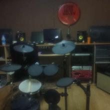 (5) Paso a paso mi home studio