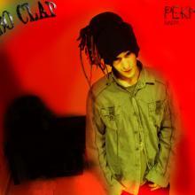 Disco- PekmeN Rasta-(Mambo.Clap)-2014