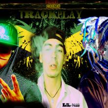PekmeN & Jaen Flow & Lil.Nas-(Calma)-Trackplay