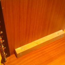 construyendo un rack 2