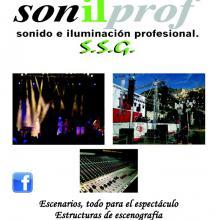 Sonilprof