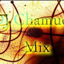 Dj chamukitho