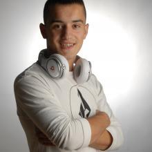 DJ Julen