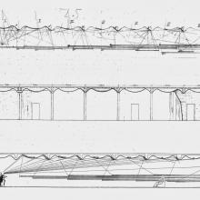 Acustica de Alvar Aalto