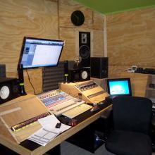 Otahumi Records